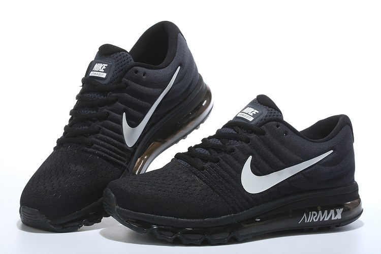 new collection classic styles cozy fresh air max fille noire