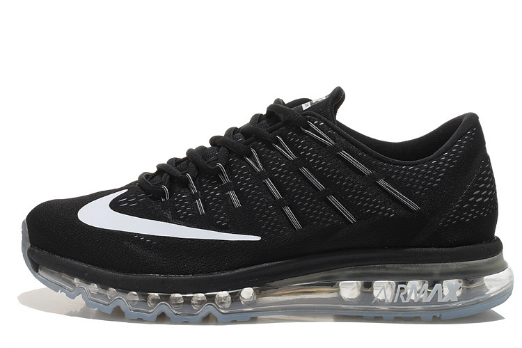 nike air max homme promotion