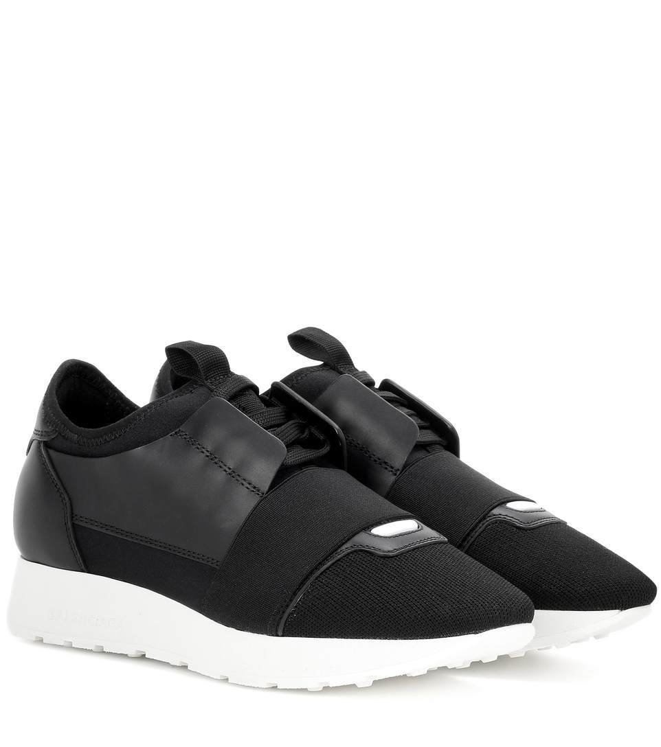 online shop free delivery discount sale balenciaga runner femme pas cher