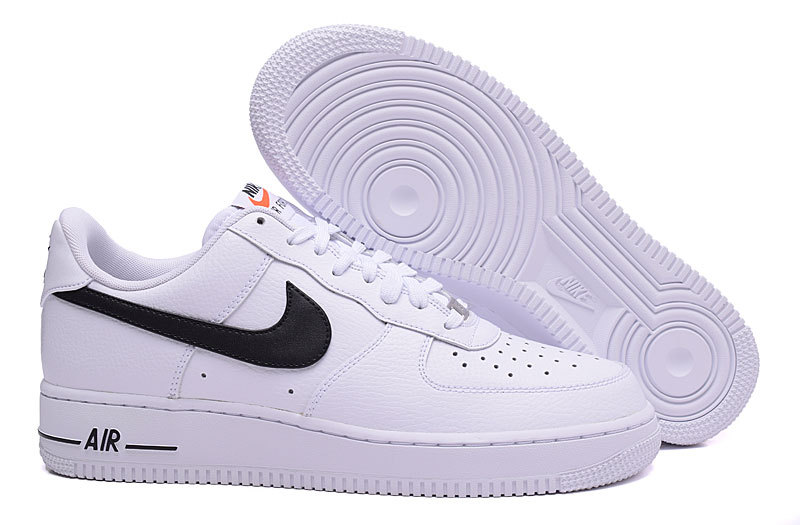 check-out d6a7a d1a85 basket air force one homme