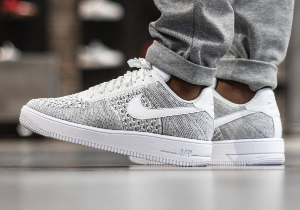 Soldes > air force one style homme > en stock