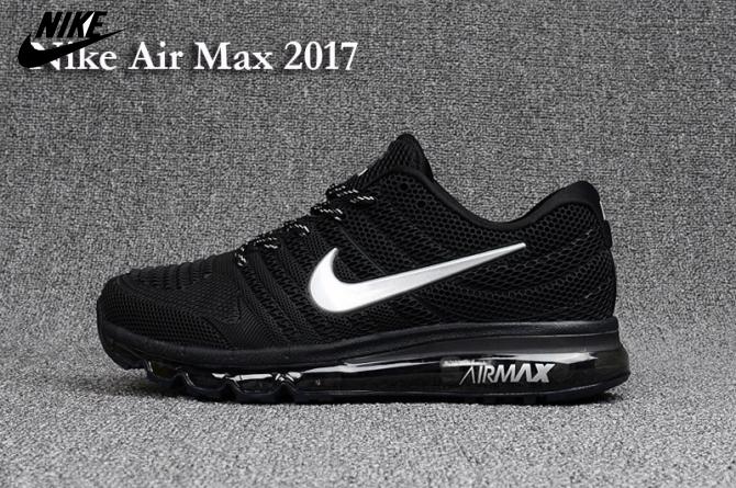 plus de photos 956c8 e0973 nike air max 2017 homme pas cher