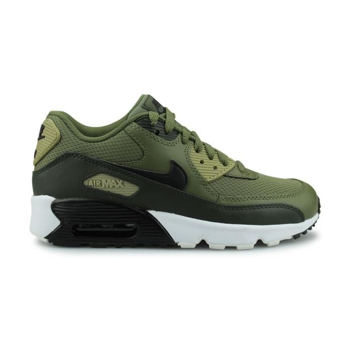 beauty crazy price stable quality nike air max 90 promotion