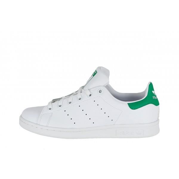 chaussure fille 35 adidas